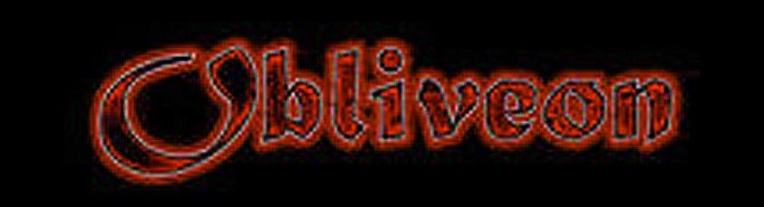 Obliveon logo